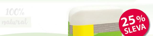 Wolfberry STEVIN přírodní stolní sladidlo tbl.200 25 % sleva