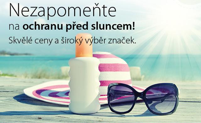 www.drmax.cz