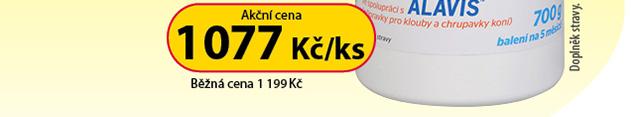 Barnys Triple Blend 122 Kč SLEVA