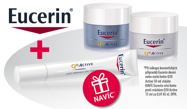 Eucerin Q10