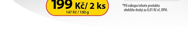 Dr.Max Psyllium Drink sáčky 30x4.5g 1+1*