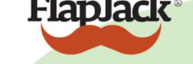 Mr. FlapJack 3za2